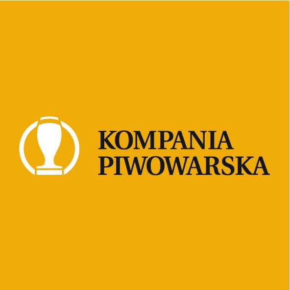 KP oficjalnym partnerem i dostawcą piwa na Stadionie Narodowym w Warszawie