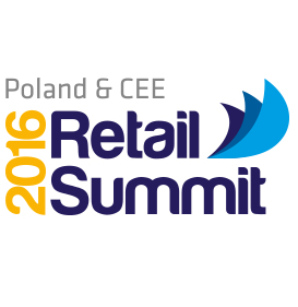 Kongres Poland & CEE Retail Summit