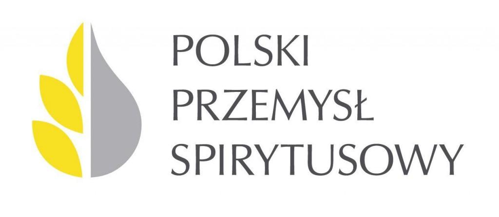 Polska wśród krajów o największej szarej strefie handlu alkoholem