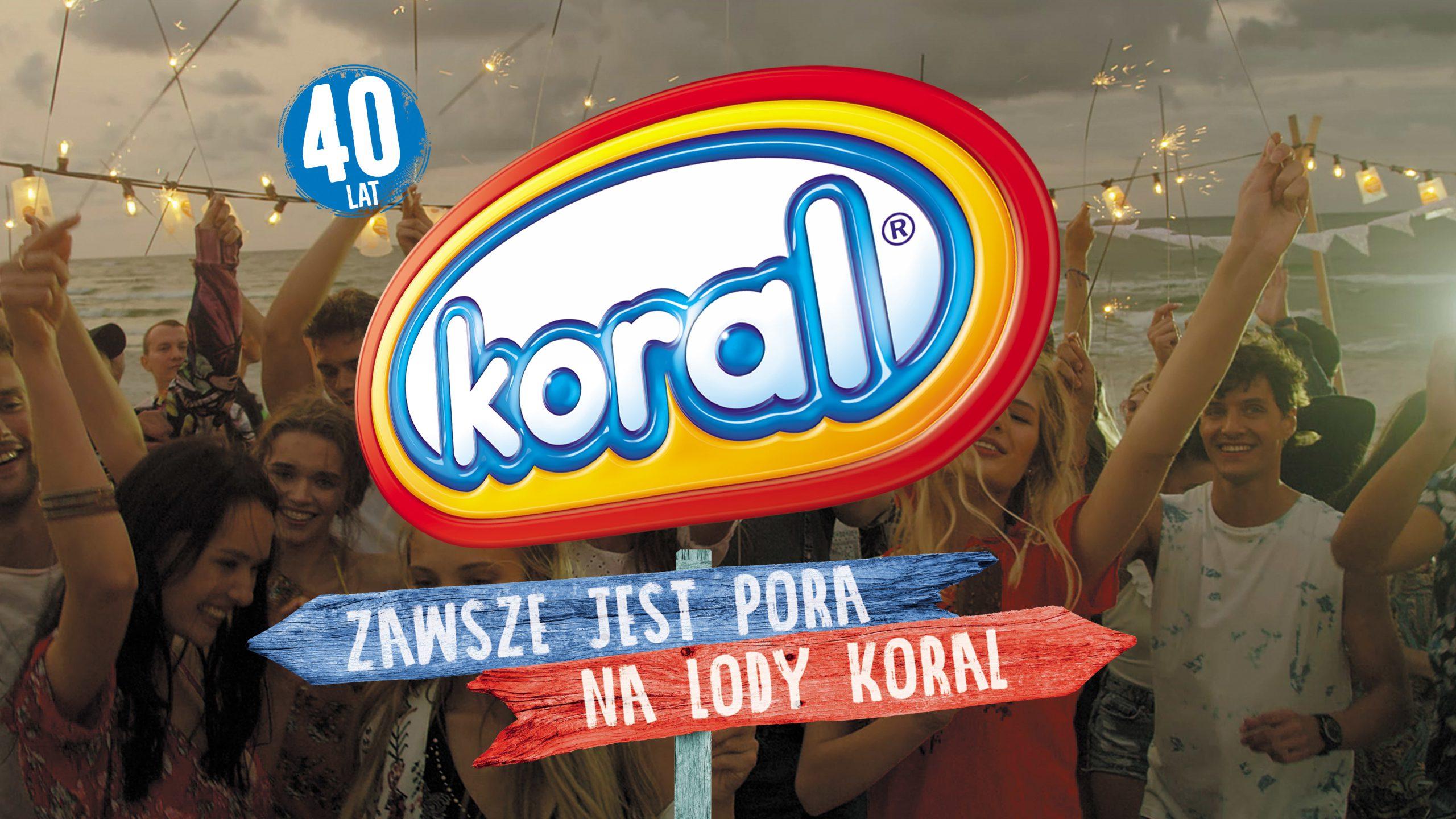 PPL Koral – 40 lat wspomnień Polaków z Koralem