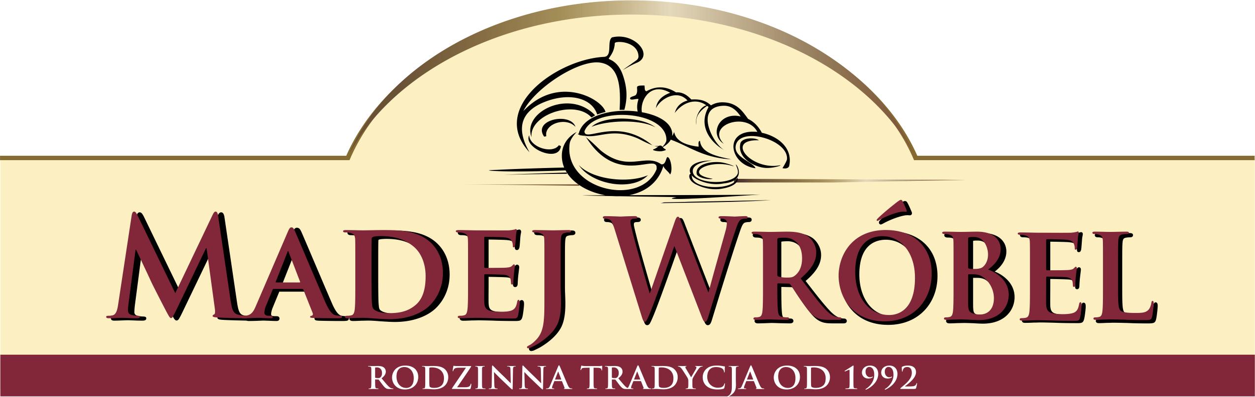 Firma Madej Wróbel  –  nowy prezes zarządu