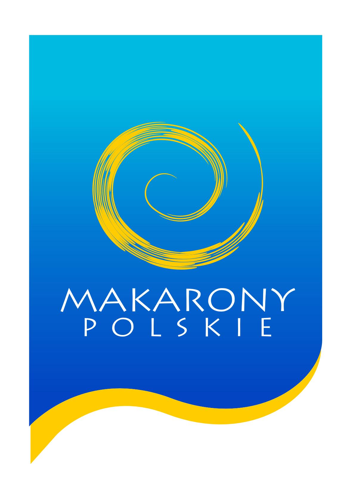 Grupa Makarony Polskie zwiększa zyski