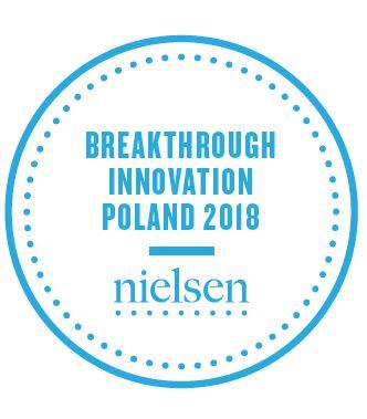 Nielsen uhonorował najbardziej innowacyjnych producentów