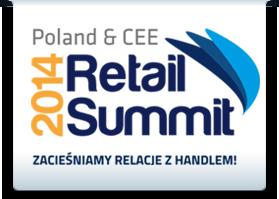 Retail Summit 2014