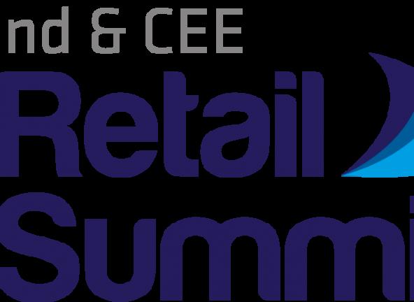 Nowa sesja 'Retail Online' podczas X Poland & CEE Retail Summit