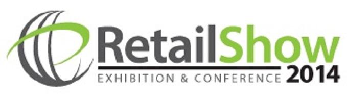 Targi Retail Show 2014