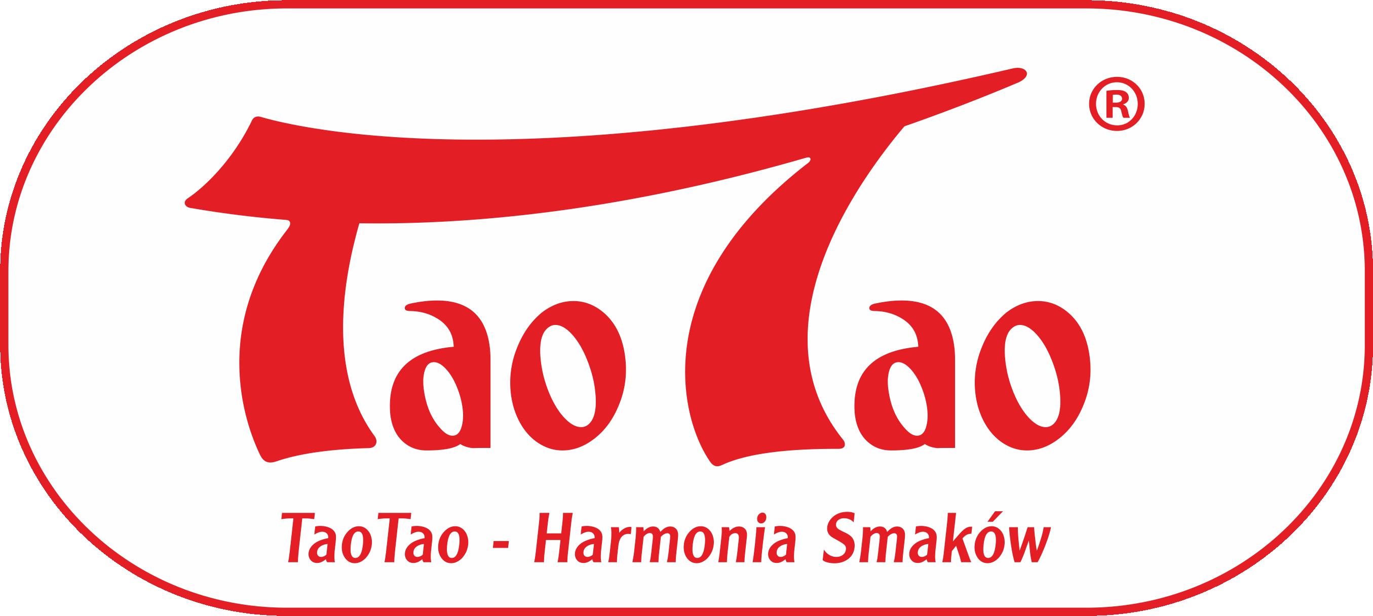 Jesienne lokowanie produktów marki TaoTao w telewizji