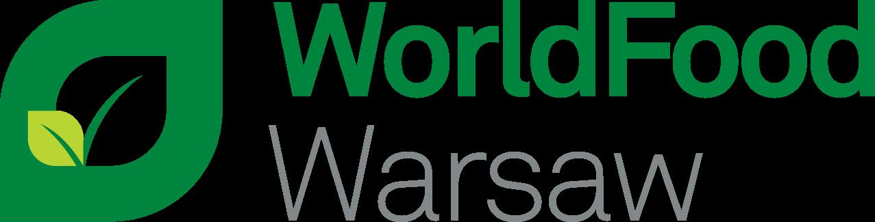 Już w kwietniu IV edycja World Food Warsaw