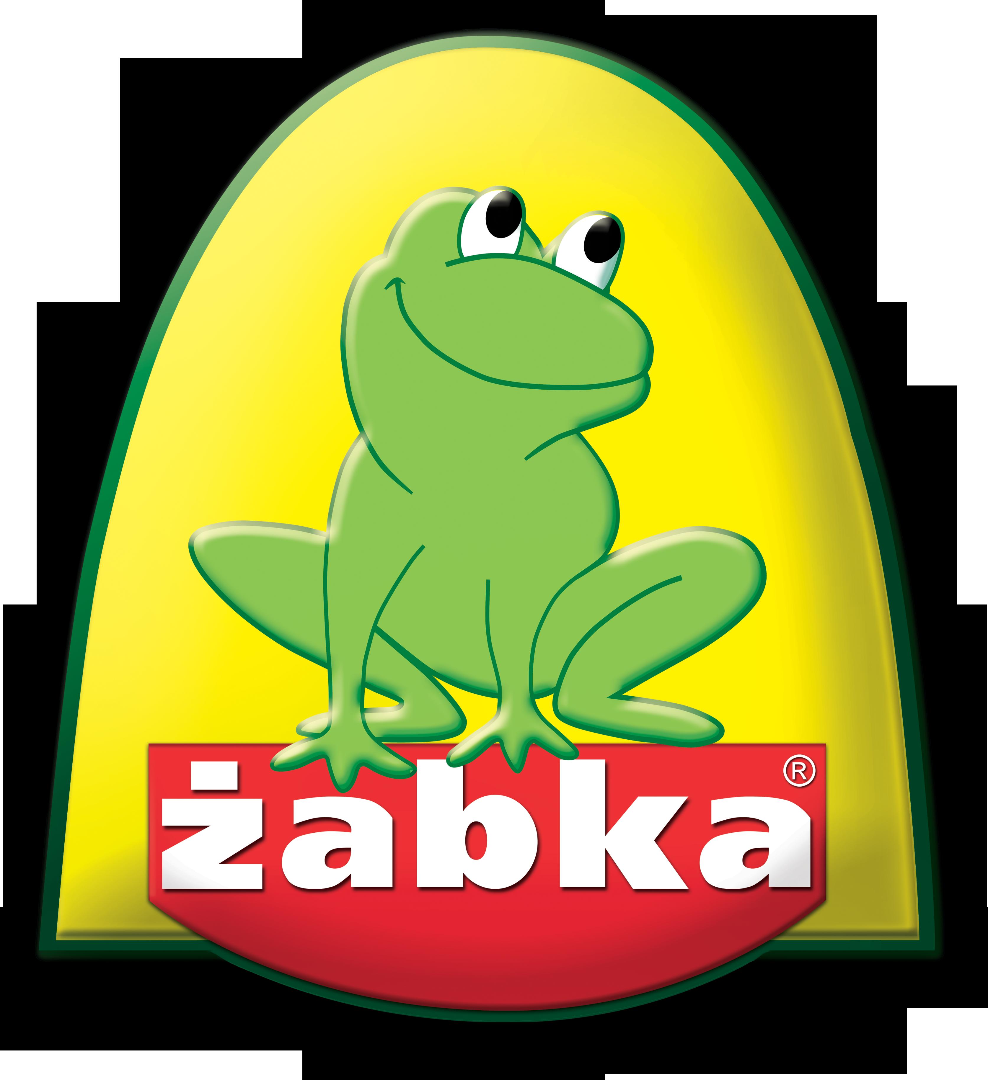Nowy prezes Żabki - Poradnik Handlowca