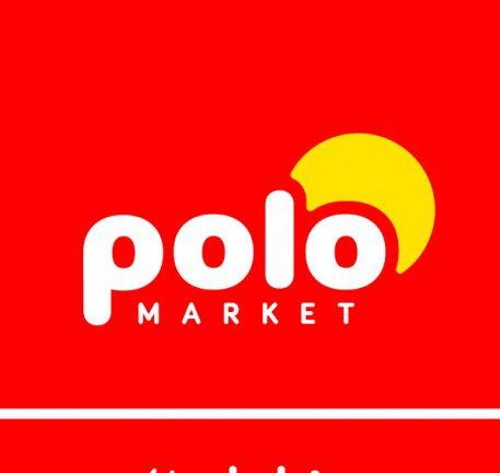 Wyniki finansowe sieci POLOmarket za 2013 r.