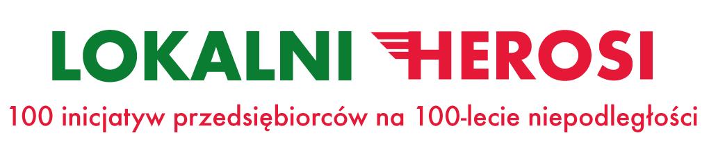 "Rozpoczęto II etap konkursu ""Lokalni herosi"""