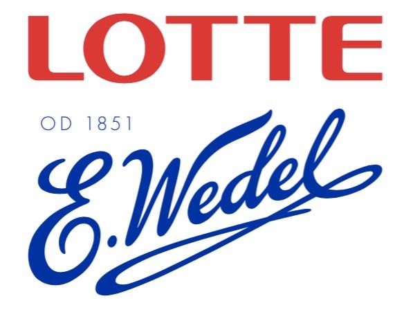 LOTTE Wedel przystępuje do Polskiej Koalicji ds. Zrównoważonego Oleju Palmowego