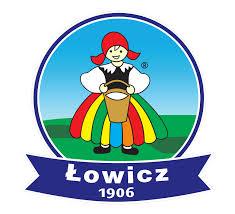 Jan Dąbrowski, Prezes Zarządu Okręgowa Spółdzielnia Mleczarska w Łowiczu