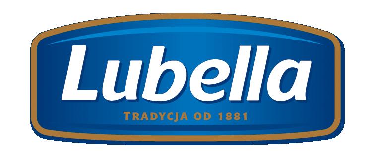 Jesienna odsłona kampanii makaronu Lubella Jajeczna