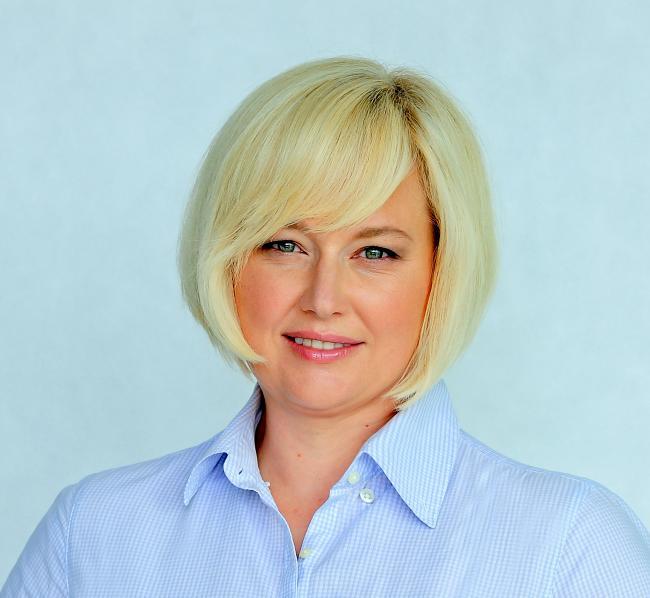 Małgorzata Lubelska ponownie członkiem zarządu Grupy Żywiec