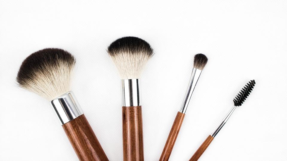 Rynek kosmetyków będzie rósł o 4-5% do 2020 roku