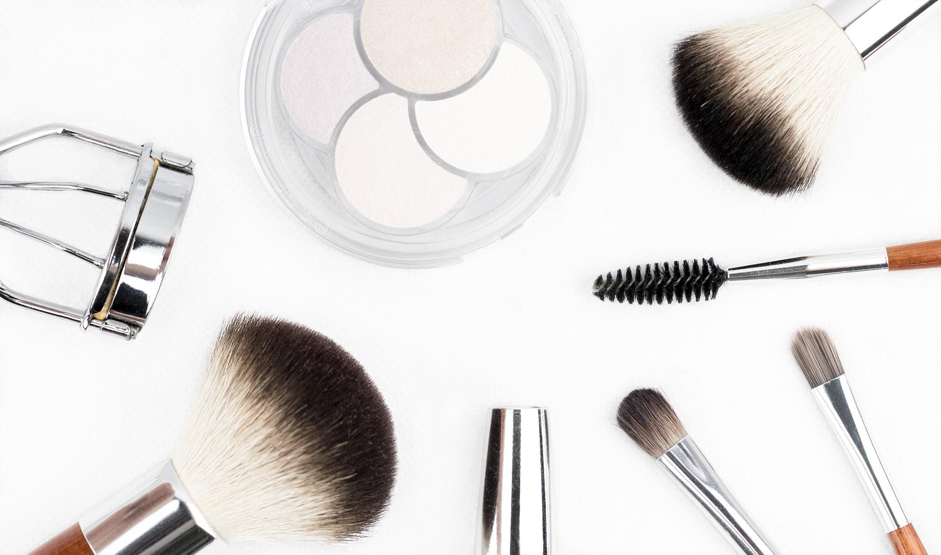 Kuwait International Perfumes & Cosmetics Exhibition 2020
