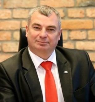 Maciej Szturemski, Prezes Zarządu Małpka S.A.