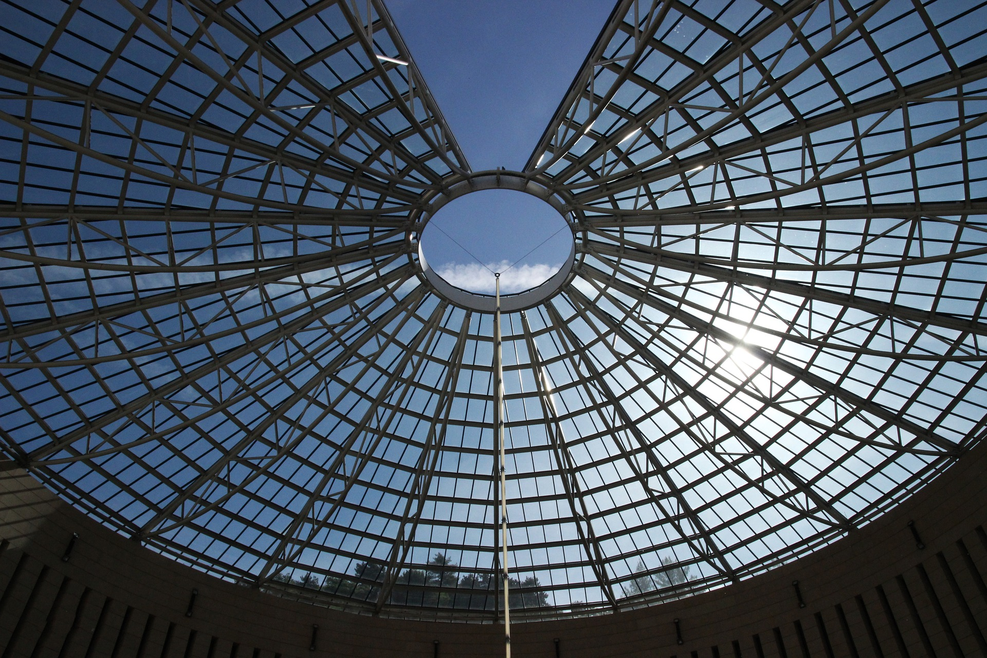 Nowy trend handlowy w polskich miastach