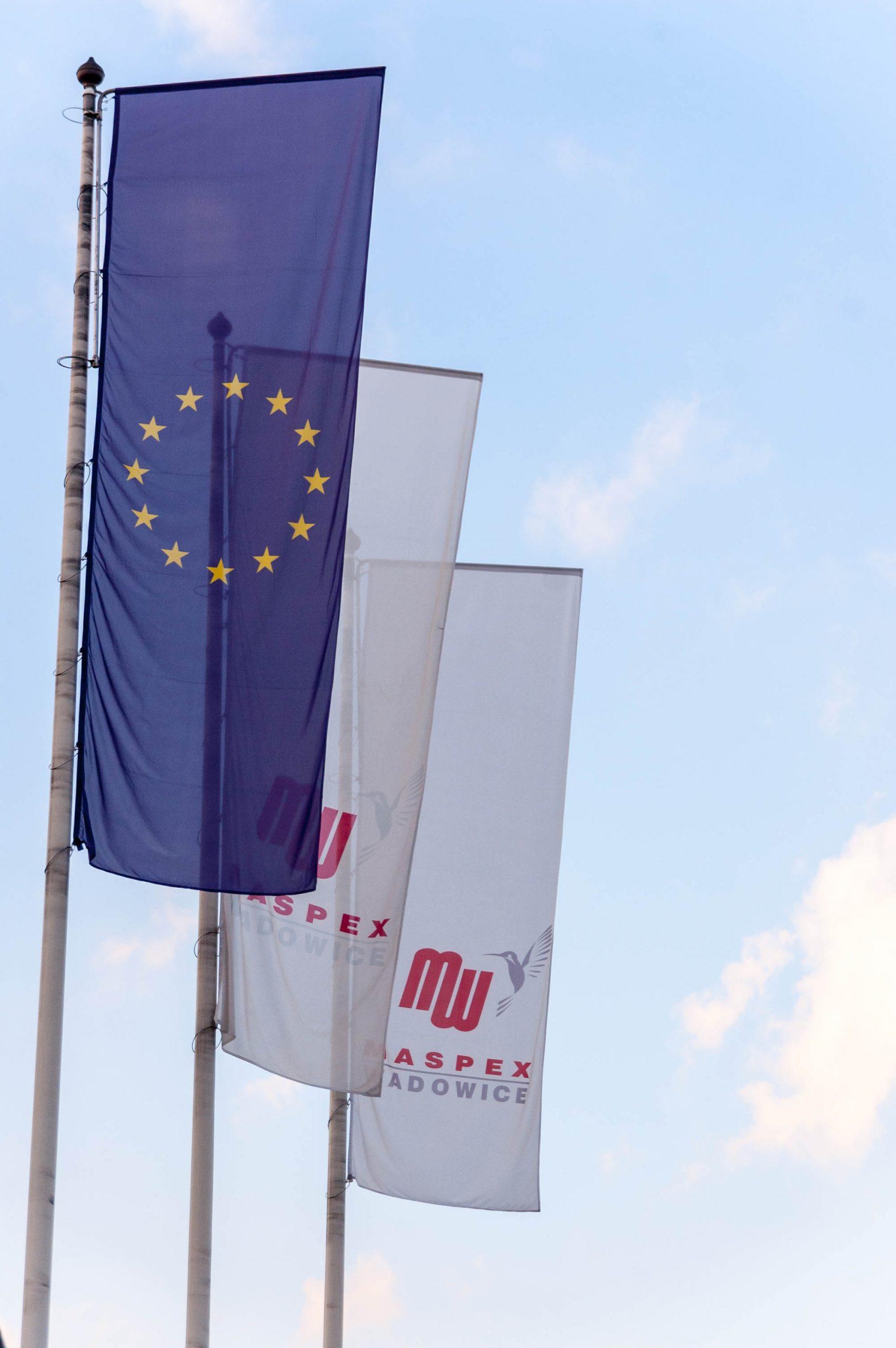 Grupa Maspex Wadowice kupuje spółkę Rio Bucovina