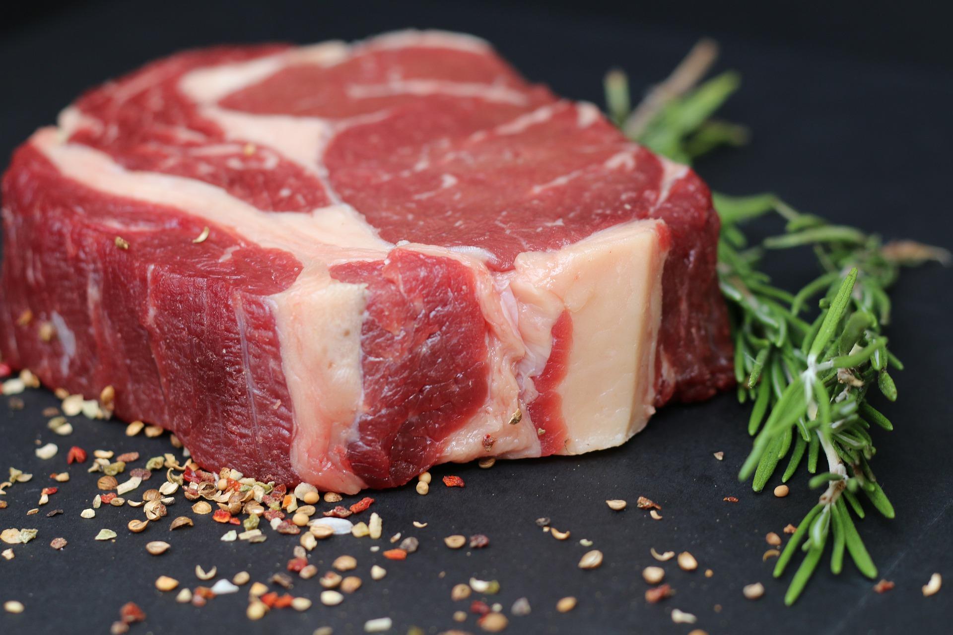 Podatek od mięsa od 2022 r.?