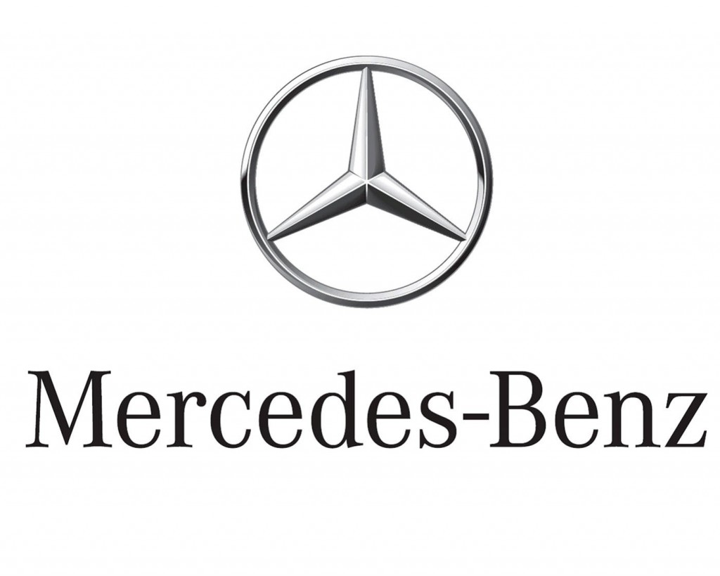 Mercedes-Benz Polska 2013 – Stabilne wzrosty