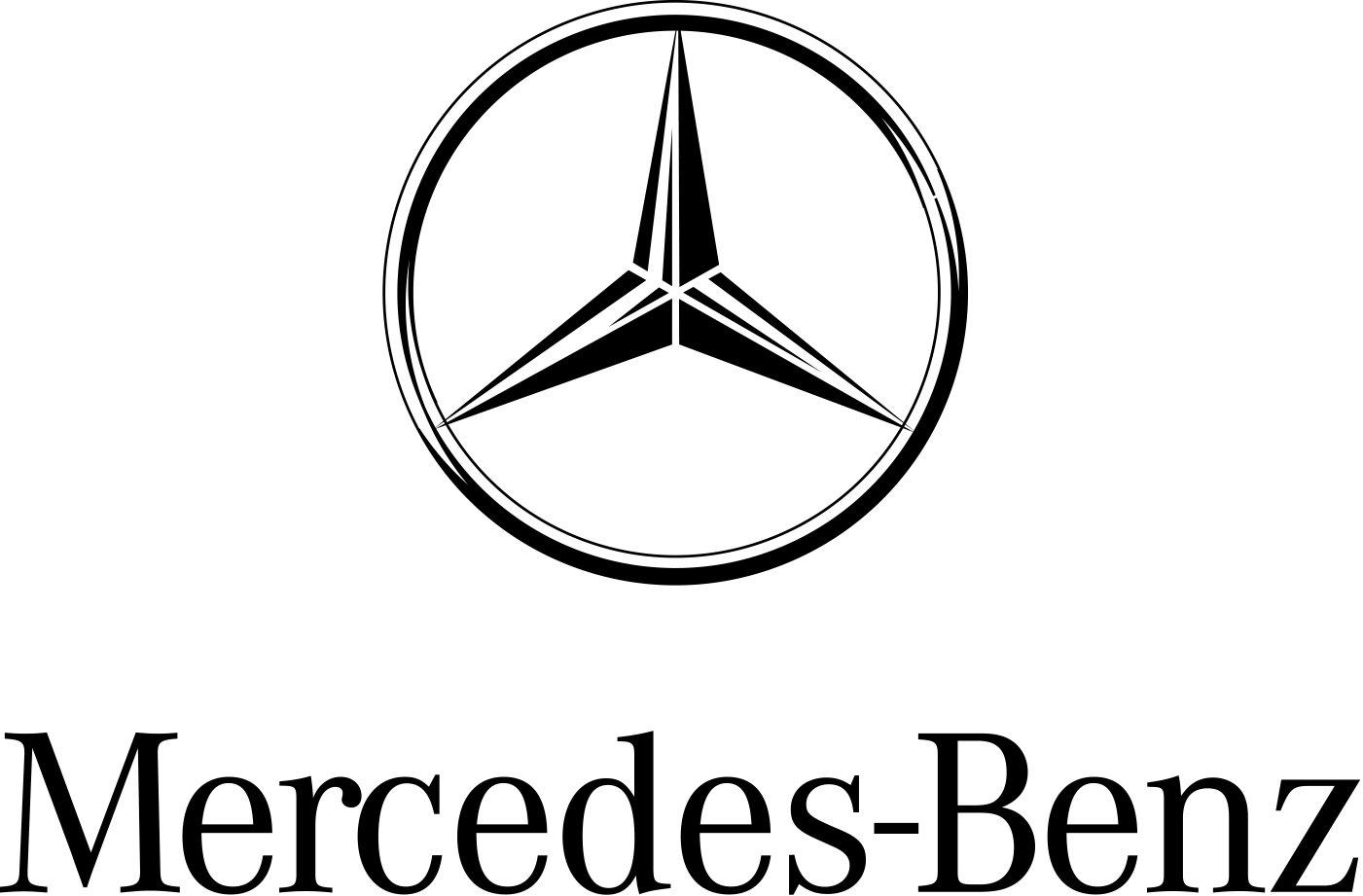 Samochody używane Mercedes-Benz