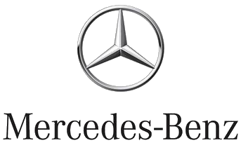 Mercedes-Benz wspiera kulturę