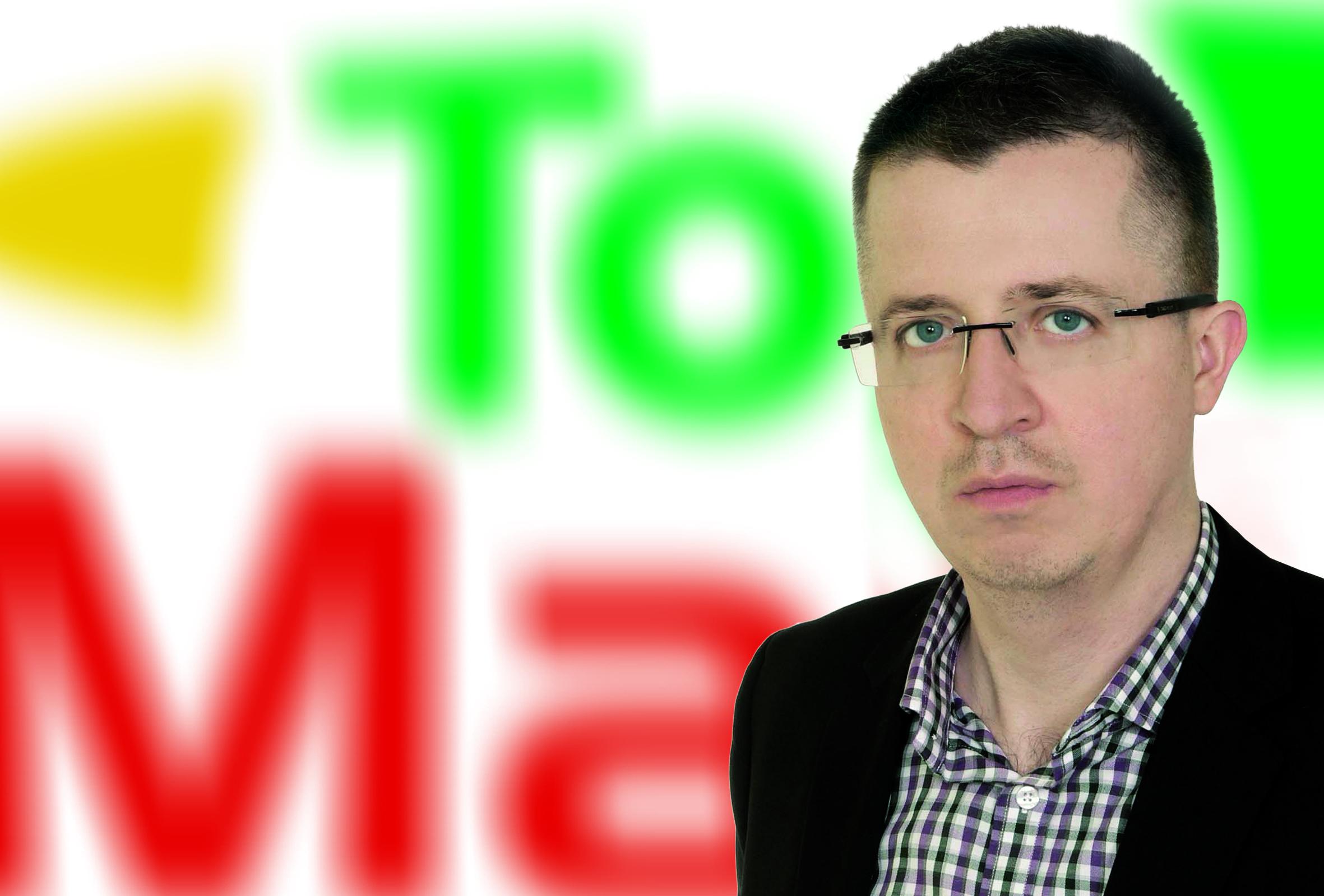 Polska Grupa Supermarketów – Jesteśmy za zakazem handlu w niedziele