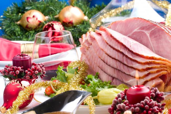 Święta Bożego Narodzenia będą w tym roku droższe