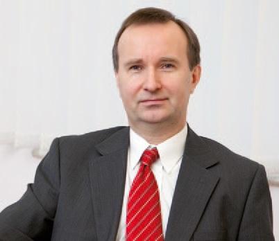 Jacek Migrała, Dyrektor Generalny, Prezes Zarządu Hochland Polska Sp. z o.o.