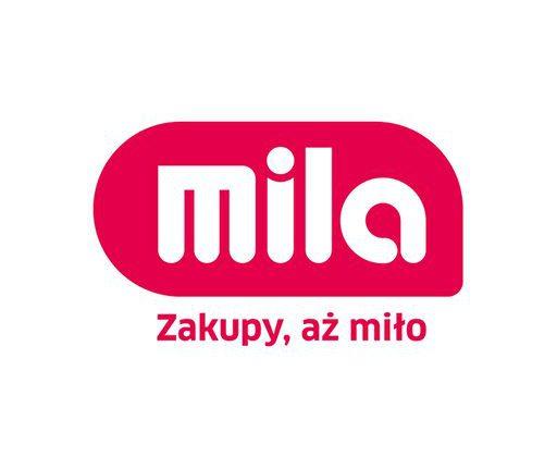 Grupa Eurocash sfinalizowała transakcję przejęcia supermarketów Mila