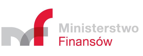 Mikrorachunek podatkowy - pytania