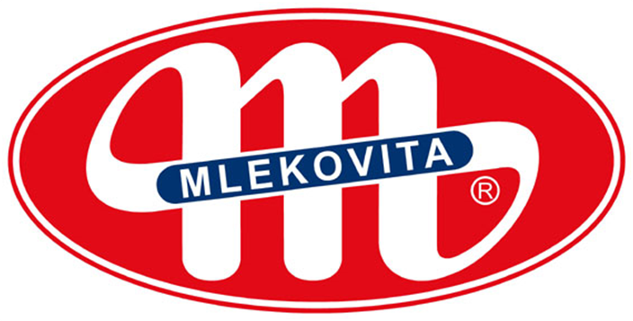 Mlekovita podsumowała 2017 rok