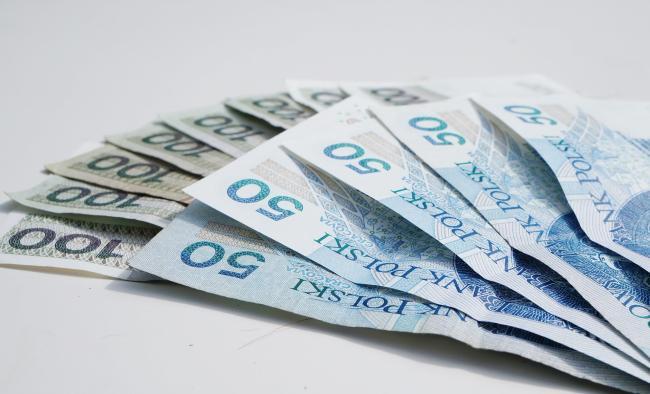 Inflacja ustabilizuje się w II kwartale br.