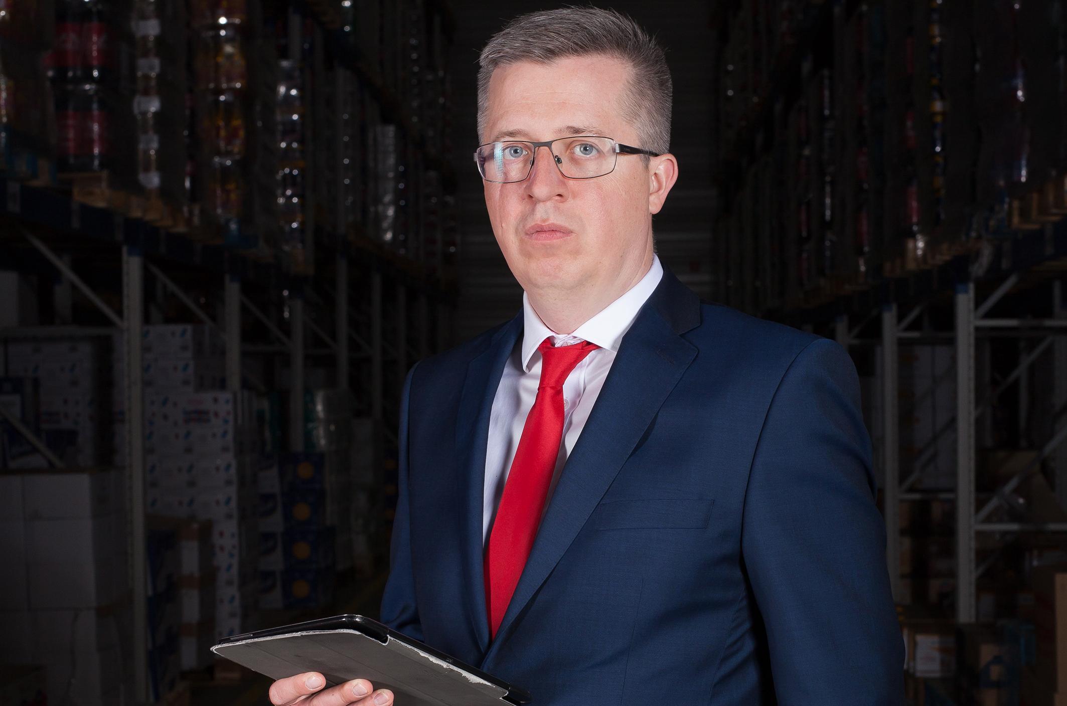 PGS obawia się o przyszłość polskich, małych sklepów w efekcie decyzji KE