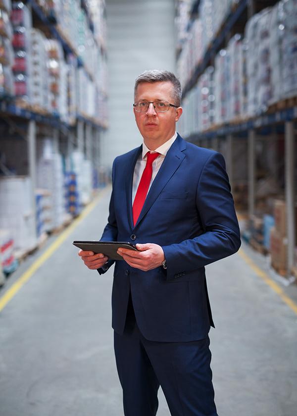 PGS rozważa rozbudowę sieci o kolejne 60-100 sklepów