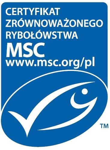 Rio 2016 serwuje ryby z odpowiedzialnych zrównoważonych połowów