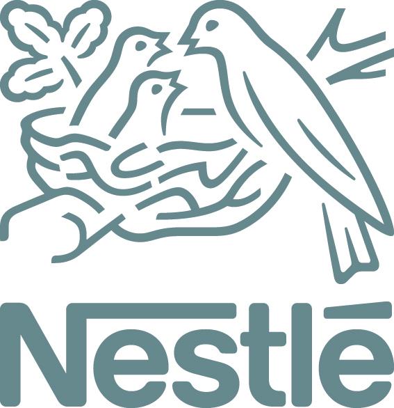 Firma Nestlé z myślą o najmłodszych