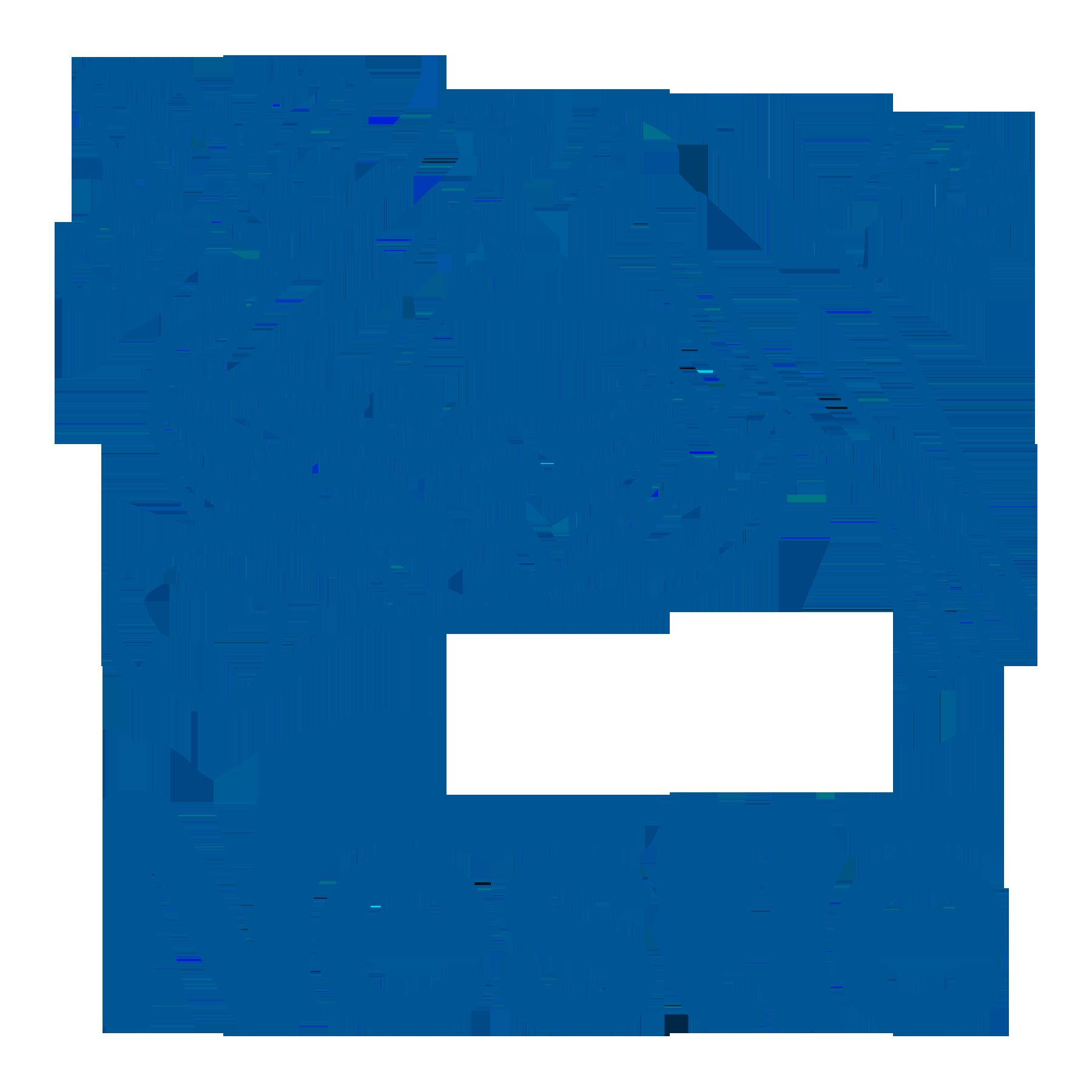 Nestlé i Starbucks łączą siły