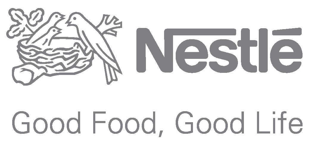 Zmiany w Dziale Sprzedaży Nestlé Polska