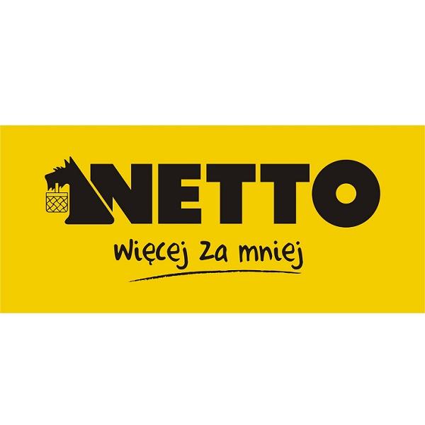 Netto z nagrodą za wkład w rozwój polskiego sportu