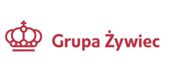 Grupa Żywiec nagrodzona na Chmielakach Krasnostawskich