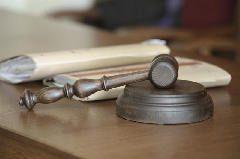 Rząd przyjął założenia do projektu ustawy Prawo restrukturyzacyjne
