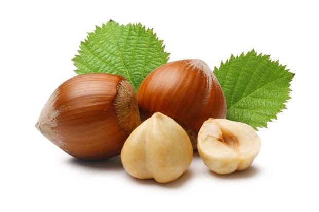 Grupa Ferrero kontynuuje inwestycje w Turcji w branży orzechów laskowych