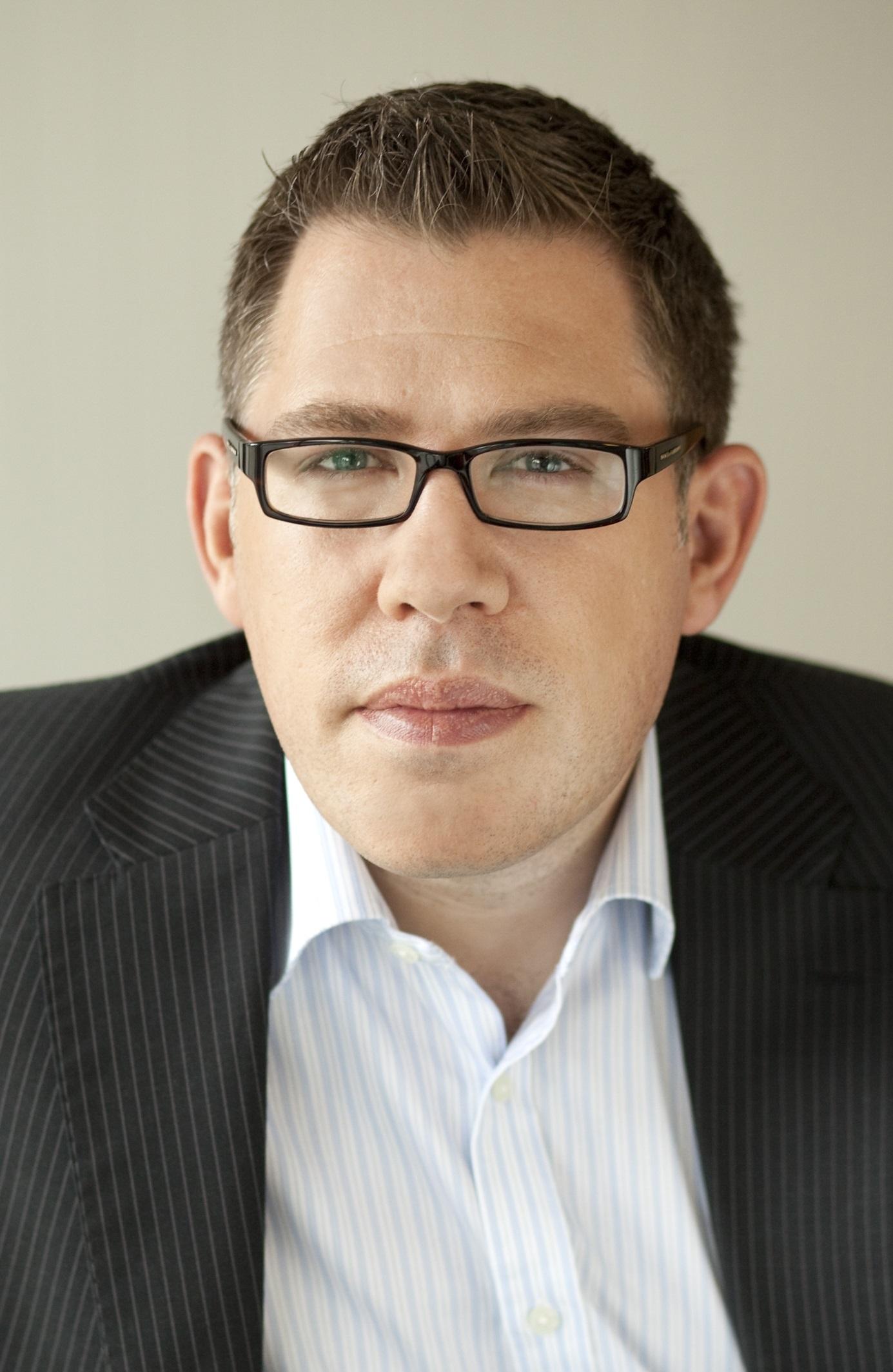 Nowy prezes zarządu Carlsberg Polska