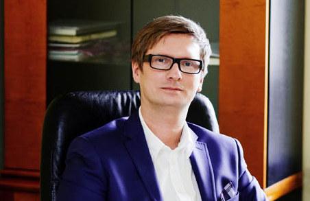 Paweł Grzegorek, Dyrektor Handlowy, Colian Sp. z o.o.