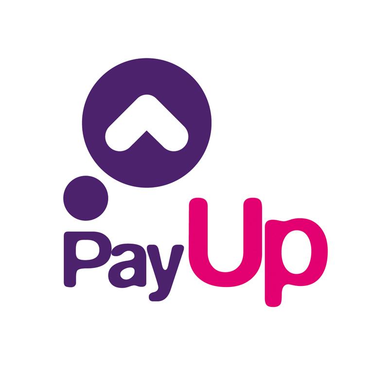 PayUp rozszerza wachlarz swoich usług