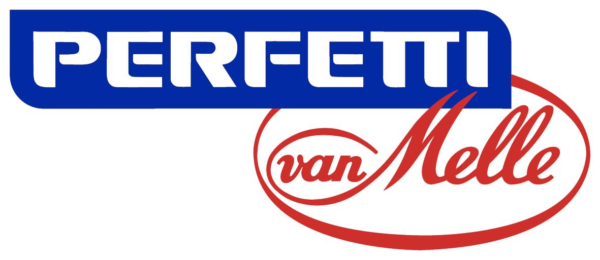 Perfetti Van Melle podsumowało 2018 rok