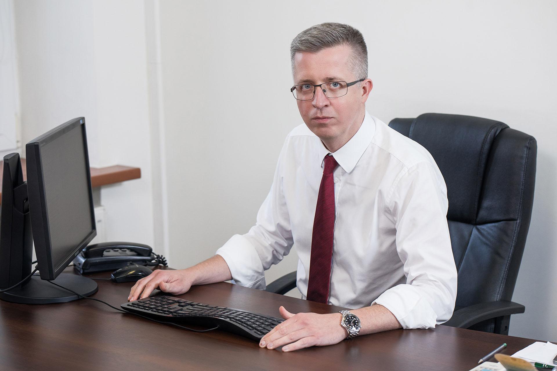 PGS umacnia pozycję na rynku detalicznym i planuje akwizycje